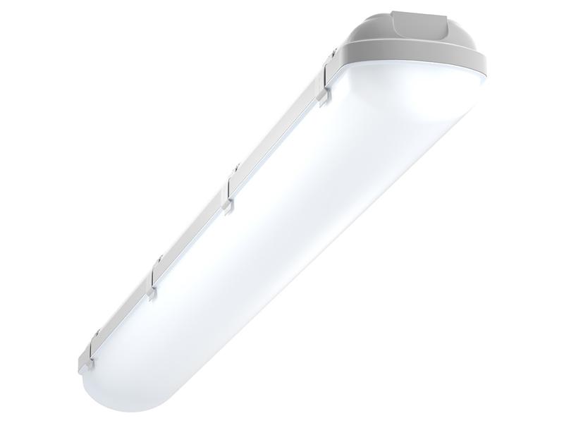 Светодиодные прожекторы ЛСП