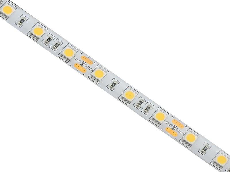 Светодиодные ленты 5050