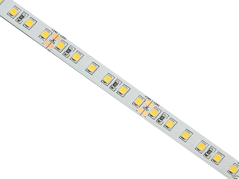 Светодиодные ленты 2835