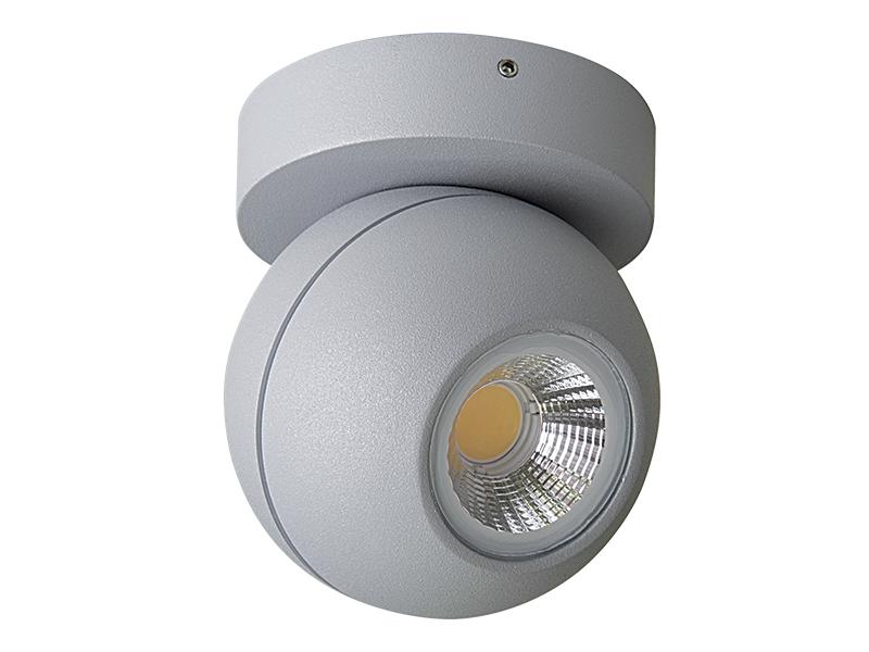 Настенно-потолочные светильники Lightstar