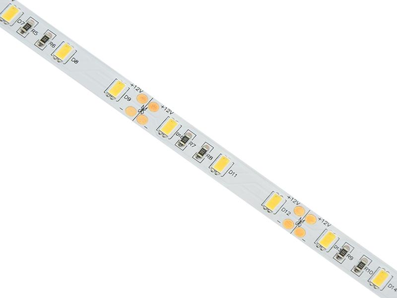 Светодиодные ленты 5630/5730