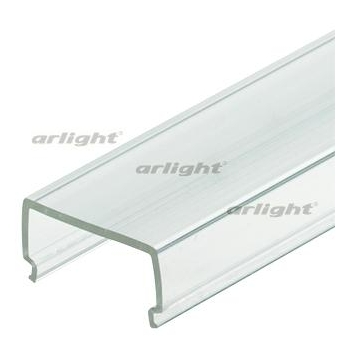Экран ARH-WIDE-B-H20-2000 Square Clear-PM